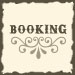booking tyler stenson
